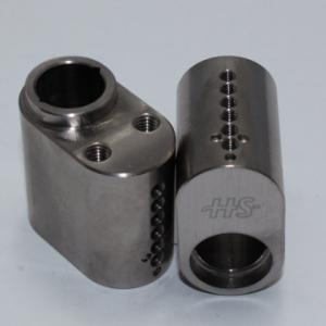 Cylinderhus 60 RF Blank
