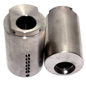 HS Cylinderhus 50 +20