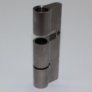 HS Cylinderhus 20 + 30 RF