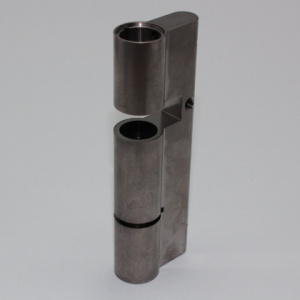 HS Cylinderhus 20 + 35 RF