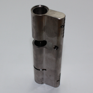 HS Cylinderhus 20 + 5 + 35 RF