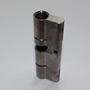 HS Cylinderhus 20 + 10 + 25 RF