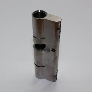 HS Cylinderhus 20 + 10 + 30 RF