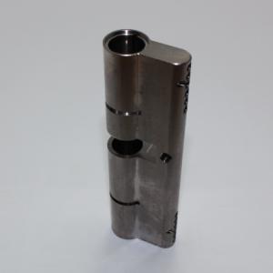 HS Cylinderhus 20 + 10 + 35 RF