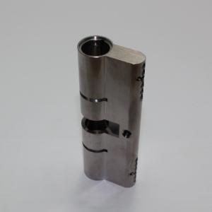 HS Cylinderhus 20 + 15 + 15 RF