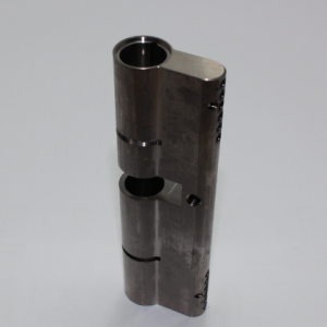 HS Cylinderhus 20 + 15 + 30 RF