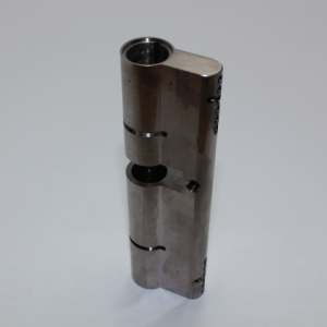HS Cylinderhus 20 + 15 + 35 RF