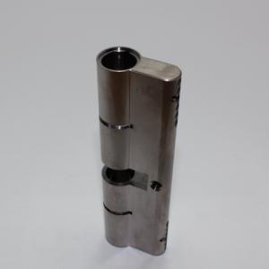 HS Cylinderhus 20 + 20 + 25 RF