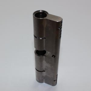 HS Cylinderhus 20 + 20 + 30 RF