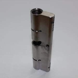 HS Cylinderhus 20 + 20 + 35 RF