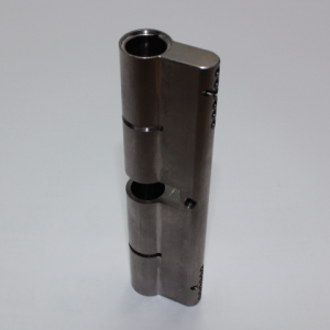 HS Cylinderhus 20 + 25 + 30 RF