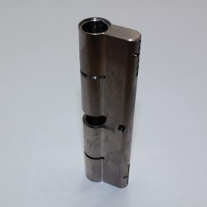 HS Cylinderhus 20 + 25 + 35 RF