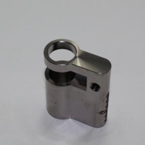 Cylinderhus 1600 RF