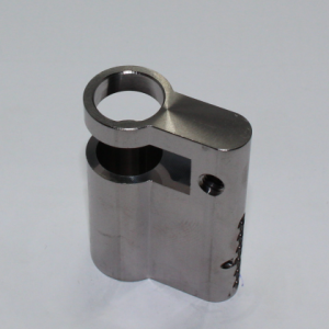 Cylinderhus 16 +5 RF