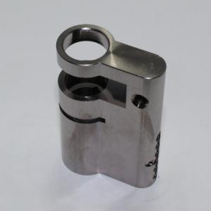 Cylinderhus 16 +10 RF