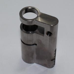 Cylinderhus 1600 +15 RF