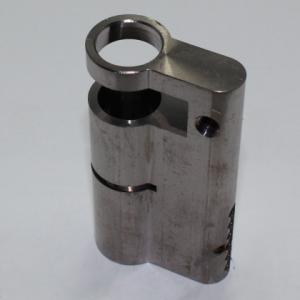 Cylinderhus 16 +20 RF