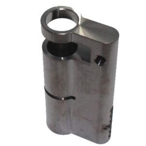 Cylinderhus 1600 +25 RF