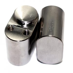 Cylinderhus 60 RF Blind