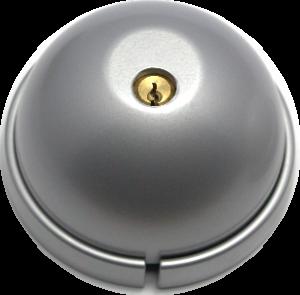 Van-Lock Sølv