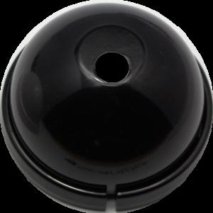 Van-Lock Sort (uden cylinder og nøgler)