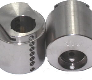 HS Cylinderhus 50 RF